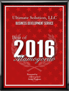 Best Business Development Service